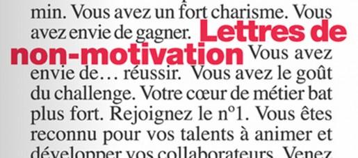 lettresnonmotivations2