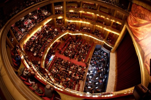 theatre-du-capitole-vecf