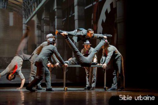 Cirkopolis-Theatre-Maisonneuve-Place-des-Arts-Bible-urbaine-1