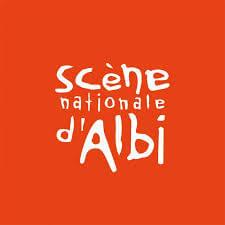 Scene-Nationale-Albi-@-Laculture.info_